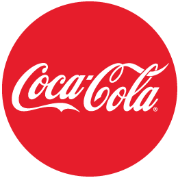 cocacola-logo-png5-260x260