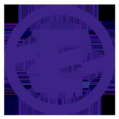 energoinvest-dd-1491824505-492x492