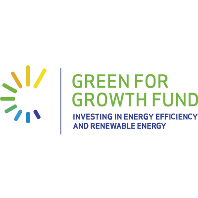 energy-efficiency-finance-green-for-growth-fund-612x247