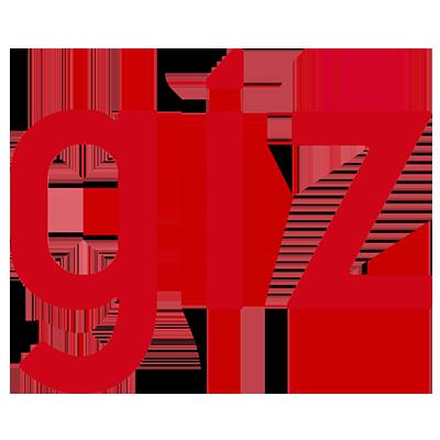 giz-logo-e1520839037693-762x611
