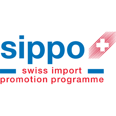 sippo-f1c35-450x450-450x204