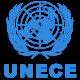 unece-logo-360x360
