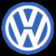 volkswagen-logo-1978-1920x1080