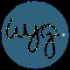 wyg-cmyk-large-404x404